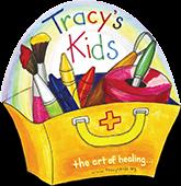 Tracy's Kids
